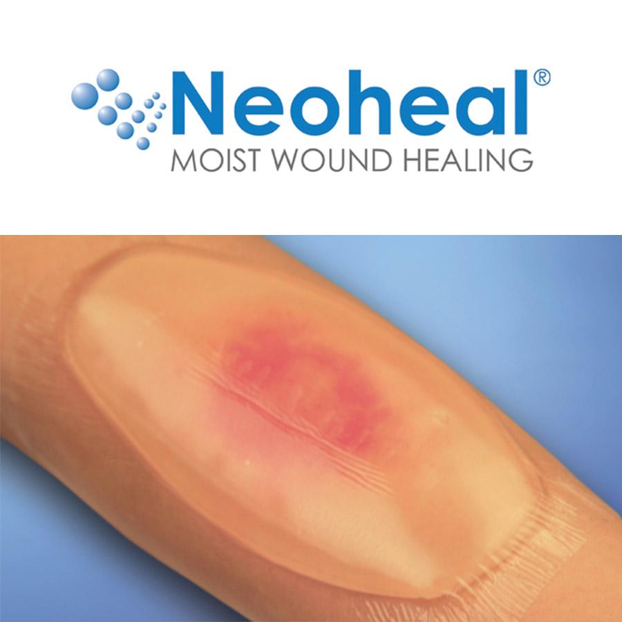 neoheal