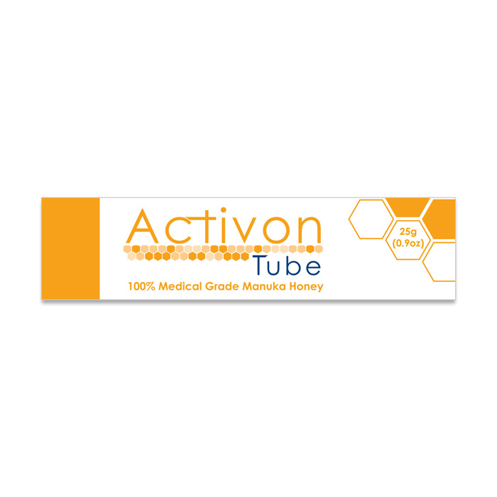 Activon-tube