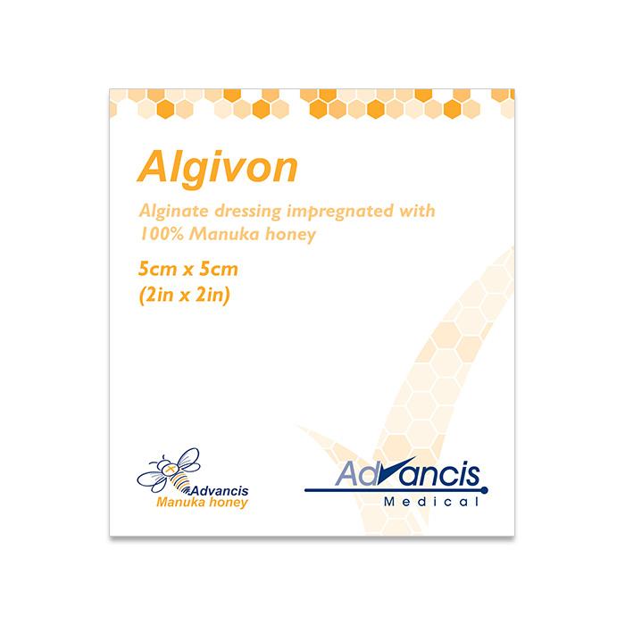 Algivon5x5