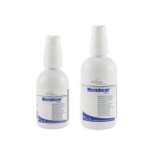 Microdacyn_hydrogel